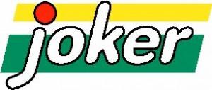 Joker_logo_-_jpg_3592a_661a